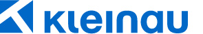 Kleinau Malermeister Logo